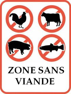 http://why-meat.cowblog.fr/images/Zonesansviande.jpg